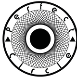 DEEP SENSATION Vol.06/ Gordan Zivanovic & Petra Zivanovic/Perfect Circle - Infinity DJ Contest 2019