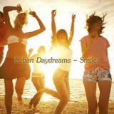 Urban Daydreams - Smiles