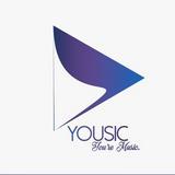 Yousic Radio #5 - Etzala, heute geht es um Musik [mit Jonas, Oliver und Fabian]