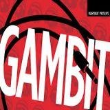 Heartbeat - Guest Mix 011 - Gambit