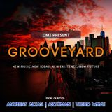 Grooveyard -  A Blast from the Past! - Prog Trance DJ set.