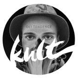 Oli Tendence - Mix4Kult