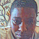 DJ A G BROWN HIP HOP R&B WITH A TOUCH OV BASHMENT ND CO  PT1