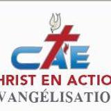 L'heures de la Fois (Pasteur Fofy N'delo)  - Sunday 17 February 2013 - Radio Union de Dios