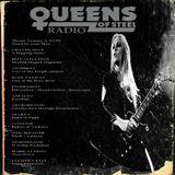 Queens of Steel (radio) - 15/02/2017