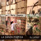 La Danza Poetica 008 Creative Resistance