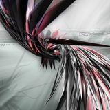 C-Vier - PTX [Psy Promo Set] 04.01.2011