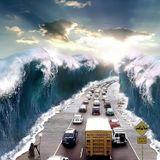 Best Edm Trance - Tsunami Mix - Dj BuenOos
