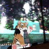 DJ Cat Mix 20150710 at Club Cat Beach Party