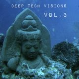 Buddhafish Presents Deep Tech Visions Vol.3