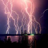 Der Elektrikker- E-Love