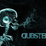 Sound crazy (Dubstep) Mix Ten