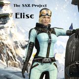 The SSX Project: Elise