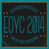 The Thrillseekers - EOYC 2014
