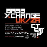 BassXchange [Two Pills]