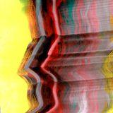 Lucas Marissal - Mixtape DeepHouse-NuDisco