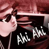 Mix - Ahi Ahi Ahi - De La Ghetto (J-Mix)