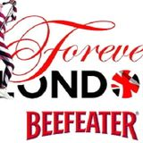 Beefeater Forever London by Hot Noizes