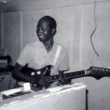#2 Knights of Chicago Blues Slide Guitar (From Tampa Red to J.B. Hutto)