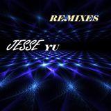 Remix: Salute to Electronic