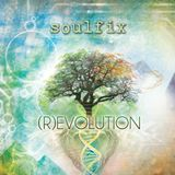 Soulfix - (R)evolution