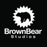 Brownbear Hour - November - Featuring: Eric.S, Catharsis, DSP