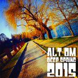 Alt Om - Deep Spring 2015