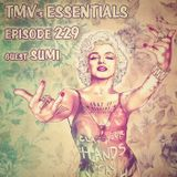 TMV's Essentials - Episode 229 (2013-06-10)