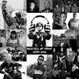 Masters of Hiphop 2004-2011