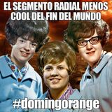 2012-07-16 - Delta Club presenta Bad Boy Orange - FmDelta903