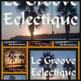 Le Groove Eclectique Radio .76