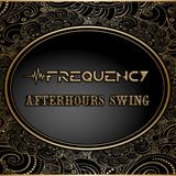 AfterHours Swing