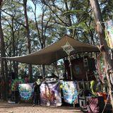 Acid Bankles at Hypnotiq Vibrations 2, August 15 2015