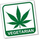 Veganparade Mix  2012