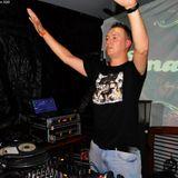 Ronald de Foe - In The Mix (Trance 005)