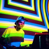 Neguim Beats no Dia Mundial do Hip Hop
