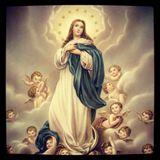 Ofício da Imaculada Conceição - Canção Nova