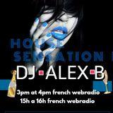 dj alex b joy sensations 008 (1h)