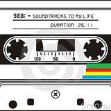 sebi - Soundtracks to my life (26:11)
