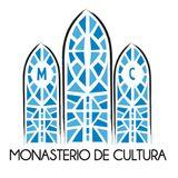 Monasterio De Cultura Lo Fi Shitgaze