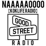 7.26【KOKLIFE RADIO】KEITA KAWAKAMI/CRZKNY/Daayama/naaaaaoooo
