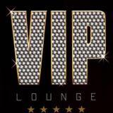 Mikel CUGGa - VIP LOUNGE-2018 Germany