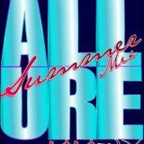 DJ Allure: Summer Mix 2014 // June July Workout Dub Mix