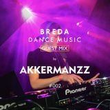 BDM Guestmix 002 by Akkermanzz