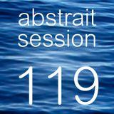 abstrait 119