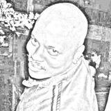 Deejay Silverfox (The Fumky House In my soul 2012) Dj mix