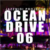 Ocean Drive Vol. 06