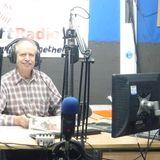 BusinessDaytoDay 26Feb2013 with Paul Boniface on RedShiftRadio