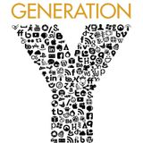 Troy Carter presents - Generation Y Vol 1.