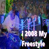 i 2008 My Freestyle